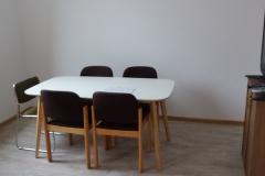 Küche_130953