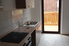Küche_131008